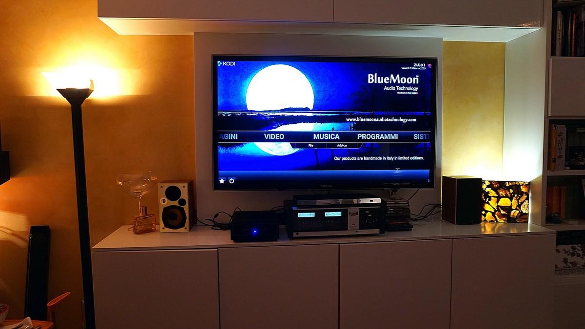 Blue-Moon-Systems-Stella-e-Daniele-1200pixBlue-Moon-Systems-Stella-e-Daniele-1920x1080DSC06265-