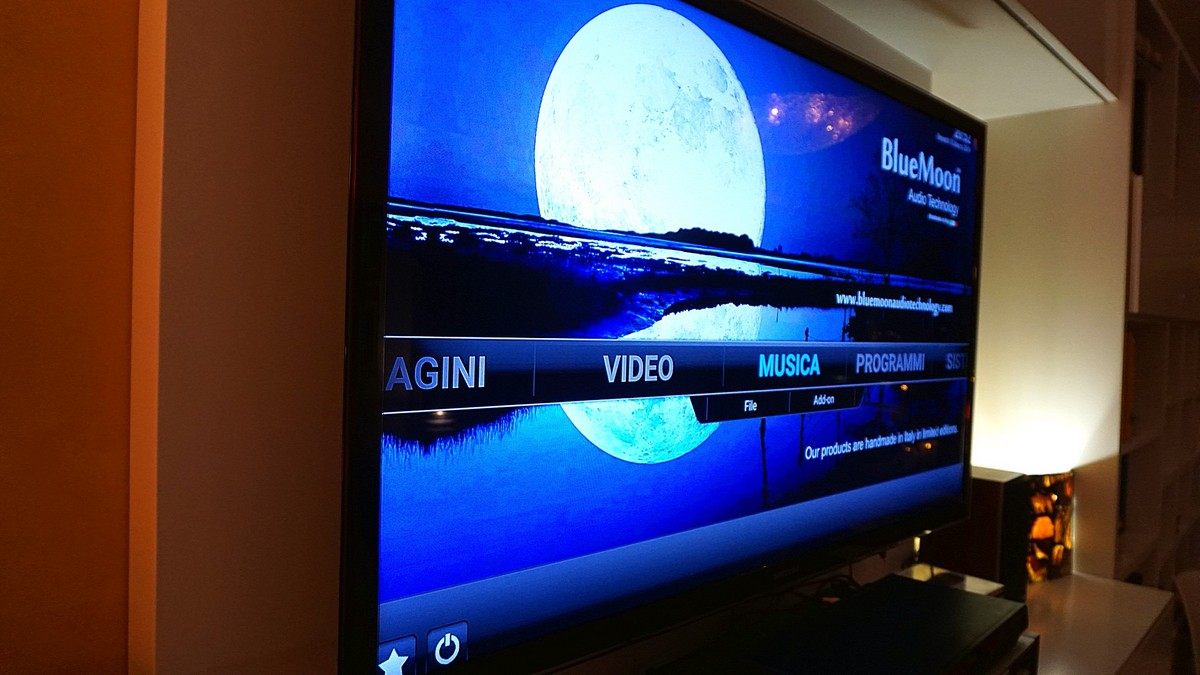 Blue-Moon-Systems-Stella-e-Daniele-1200pixBlue-Moon-Systems-Stella-e-Daniele-1920x1080DSC06271-