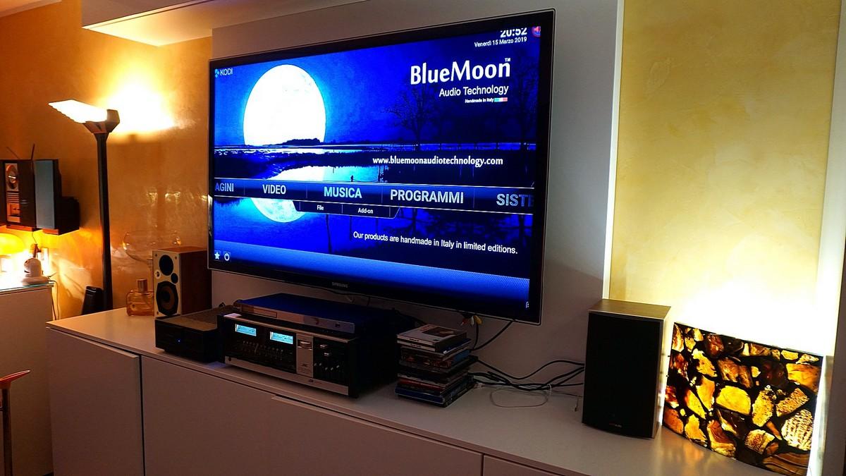 Blue-Moon-Systems-Stella-e-Daniele-1200pixBlue-Moon-Systems-Stella-e-Daniele-1920x1080DSC06276-