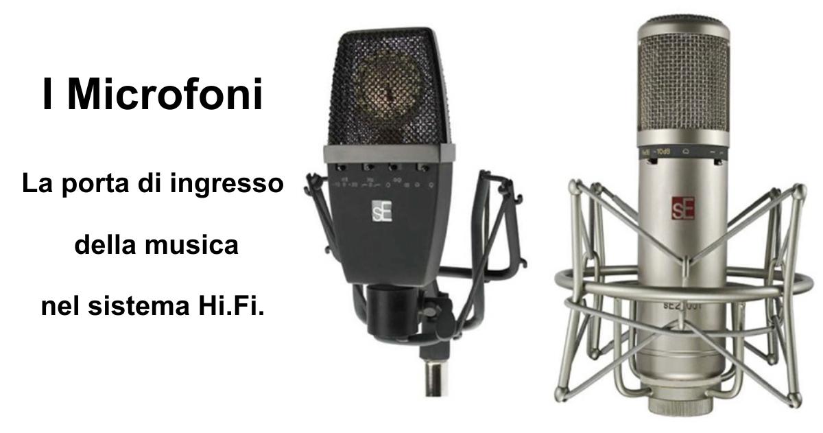11-i-microfoni