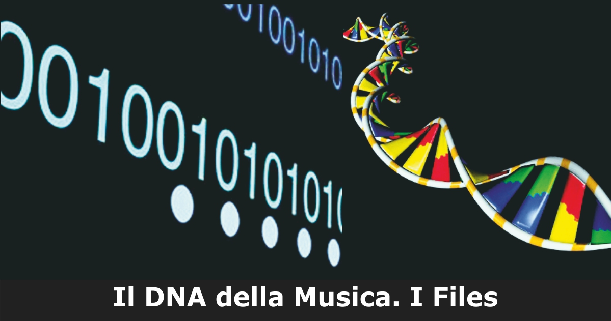 4-Il-DNA-della-Musica.-i-File-I