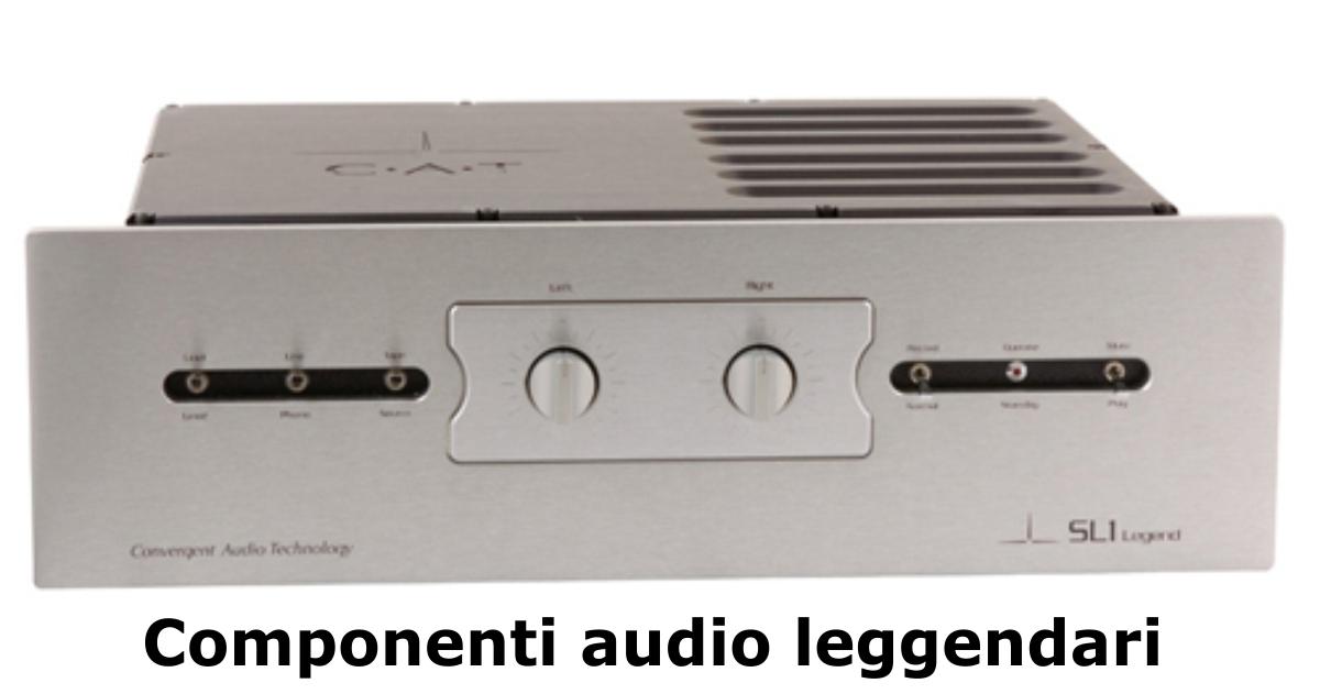 6-componenti-audio-leggendari