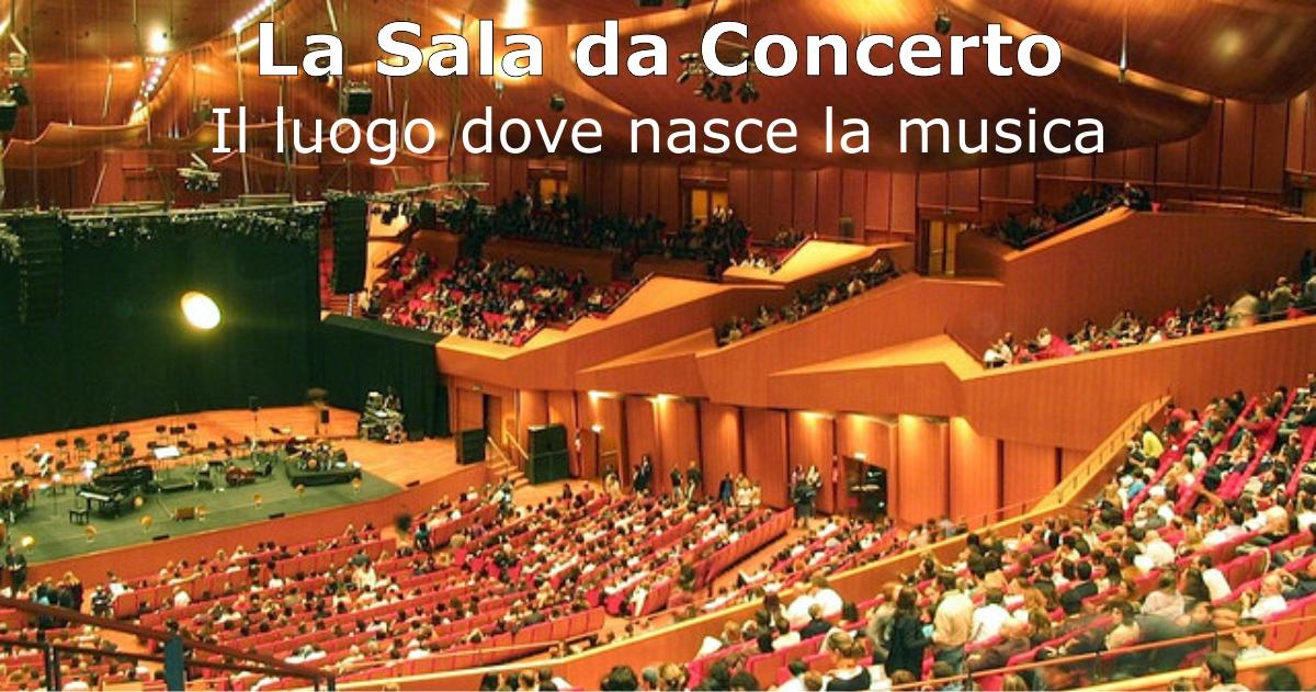 8-Sala-da-concerto