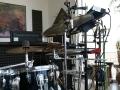 Villetti-Studio-Improvisation-1200pixDSC06199-