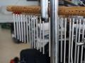 Villetti-Studio-Improvisation-1200pixDSC06200-