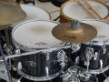 Villetti-Studio-Improvisation-1200pixDSC06201-
