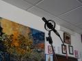 Villetti-Studio-Improvisation-1200pixDSC06209-
