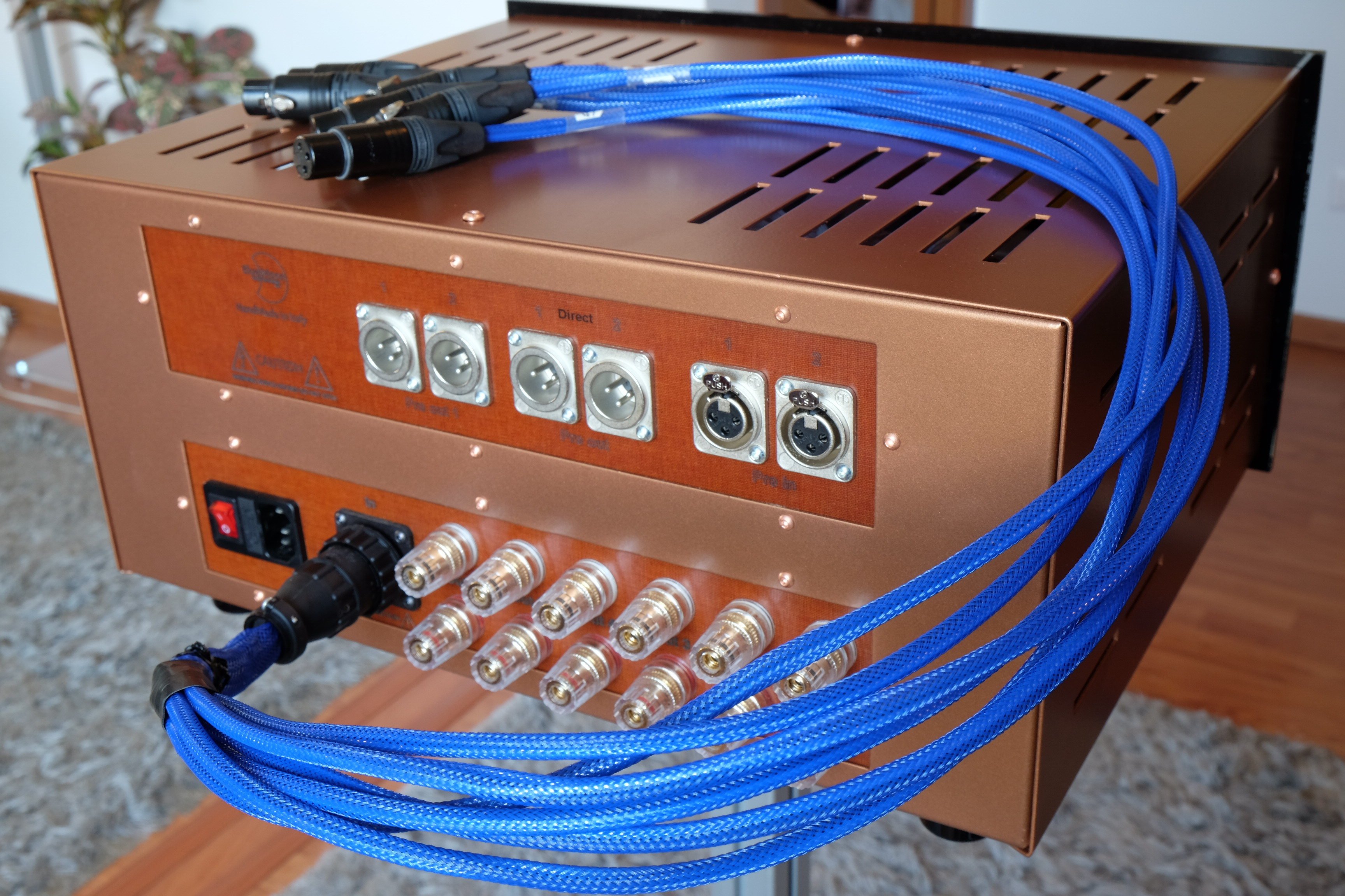 6ch-amp-5-post-DSCF9515