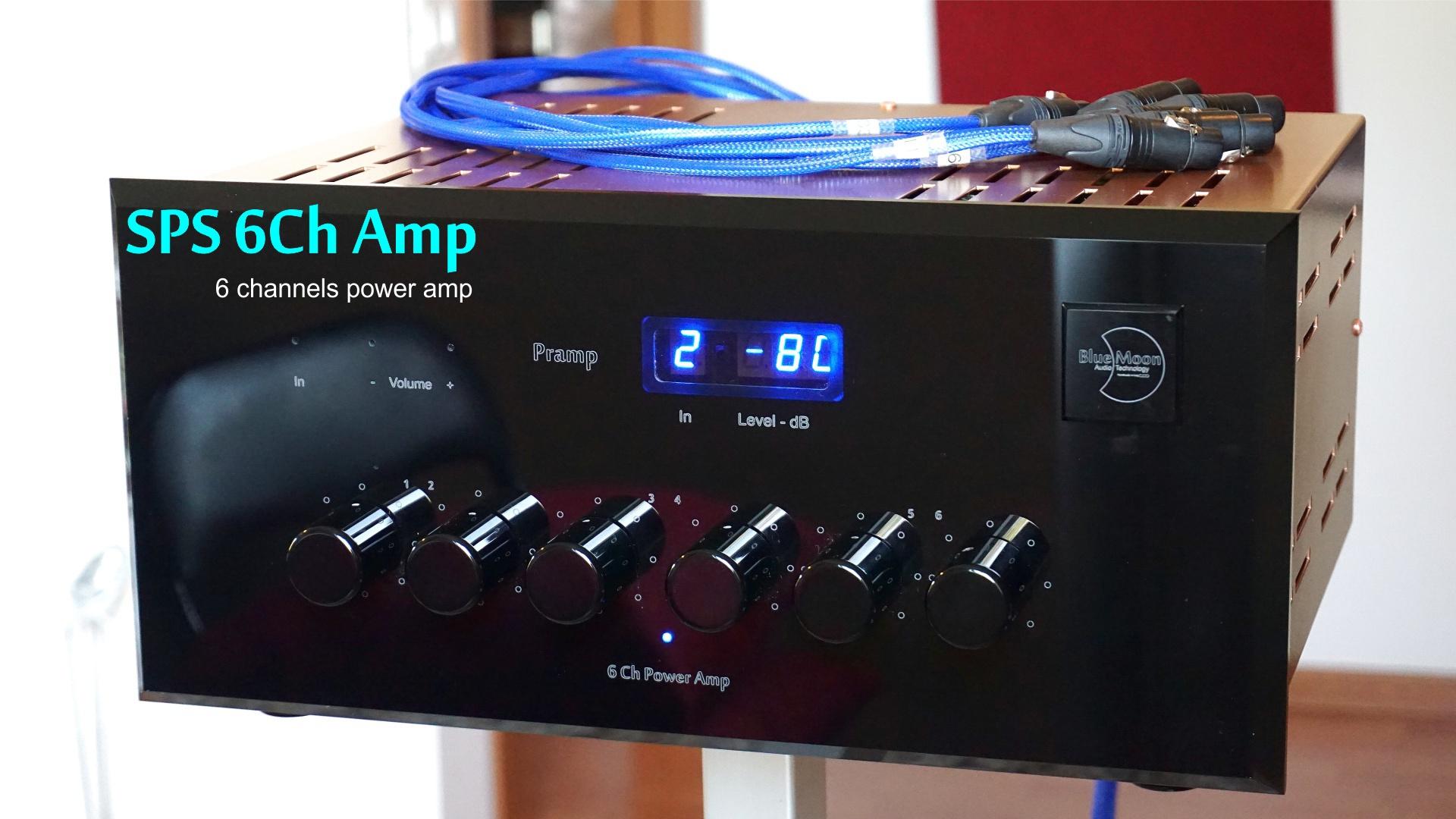 6ch-amppre-manifesto