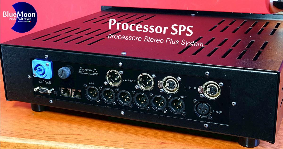 Processor-SPS-manifesto-back-1200x630
