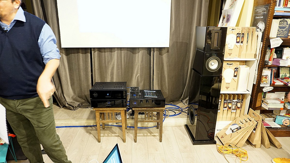 Sommelier-della-Musica-1°-DSC05780-mod-mod-1200x630
