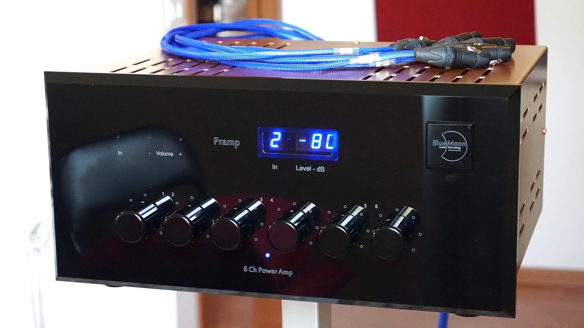 sps 6ck amp 2 Front DSC05181 1920x1080