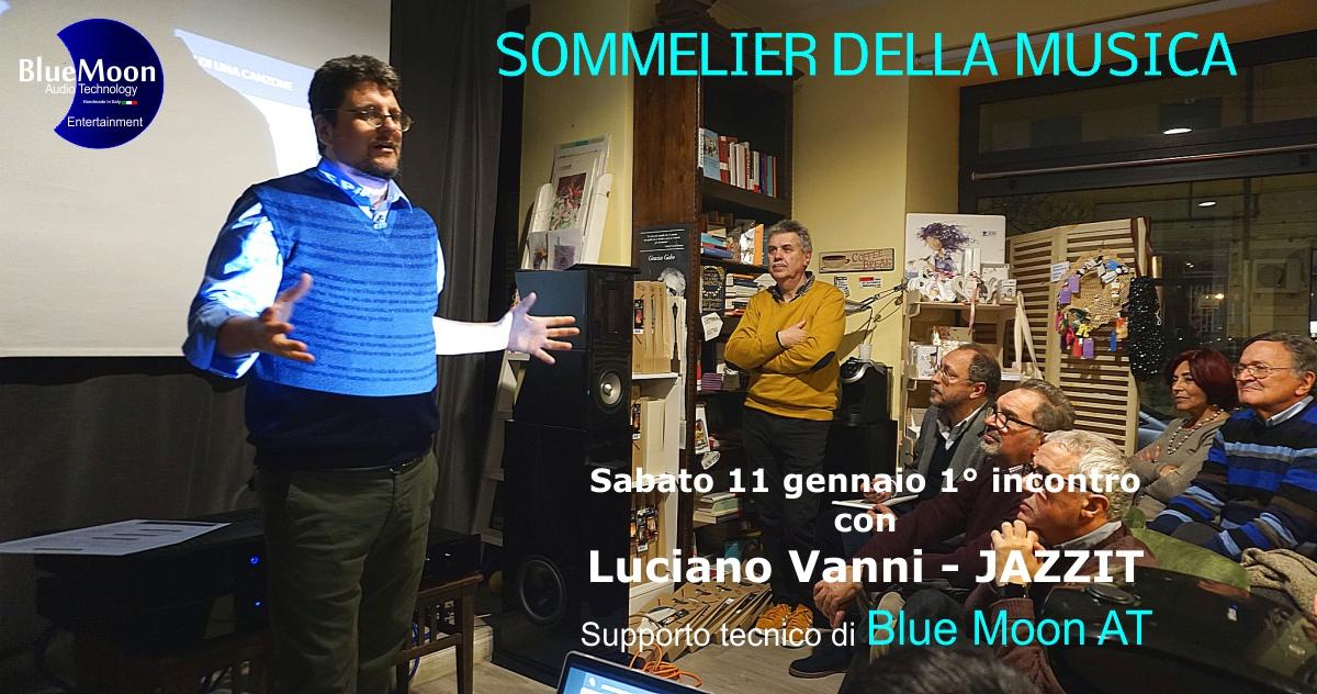 Eventi 23 Sommelier 1° video 1200x630 manifesto 1