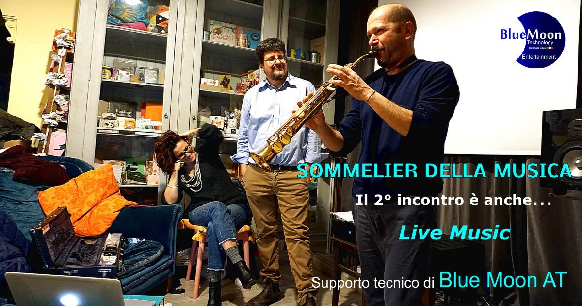 Eventi 24 Sommelier 2° video 1200x630 manifesto 1