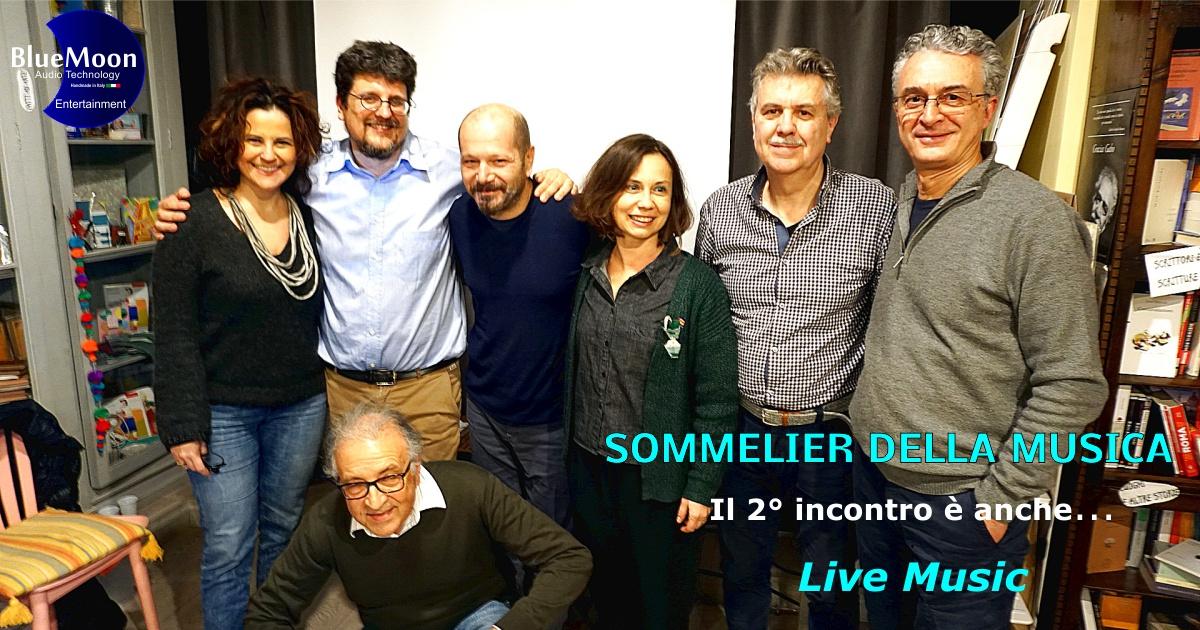 Eventi 24 Sommelier 2° video 1200x630 manifesto 3 il gruppo