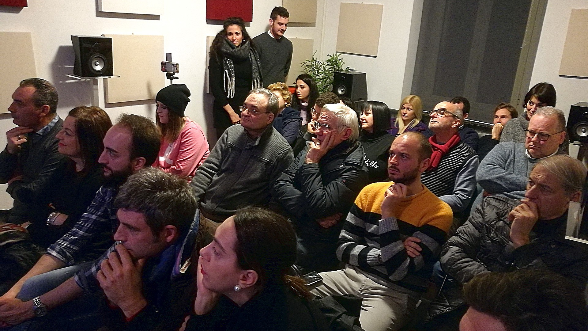 Michele villetti Presentazione The Genius CD  IMG_20190105_181049 mod  1920x1080
