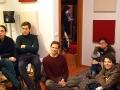 Michele villetti Presentazione The Genius CD  DSC05720 mod