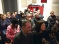 Michele villetti Presentazione The Genius CD  IMG_20190105_172837 mod 1920x1080