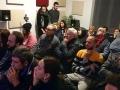 Michele villetti Presentazione The Genius CD  IMG_20190105_181049 mod  1920x1080