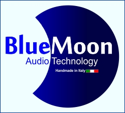 26 BlueMoon logodefinitivo con riquadro con sfondo 250pix