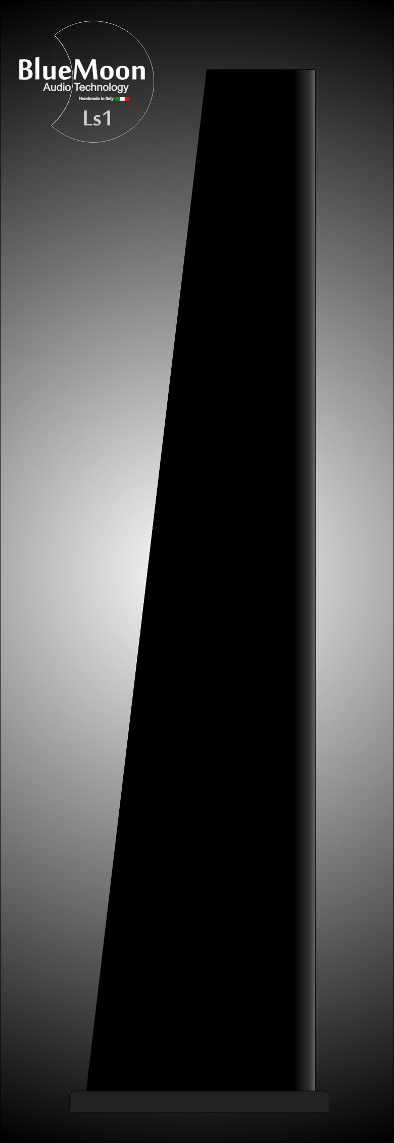 ls1 fotomontaggio laterale piramide