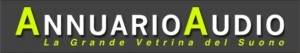 Annuario-Audio- logo 300x53