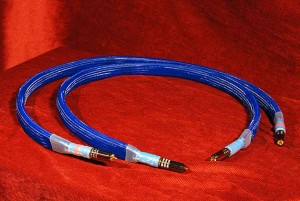 segnal cable standard9