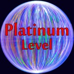 Best Recording platinum Level