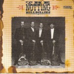 THE NOTHING HILLBILLY -