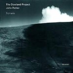 The Dowland Project-Care-Charming Sleep GG