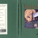 VA Bagpipes from Hell - Music for Viola da gamba