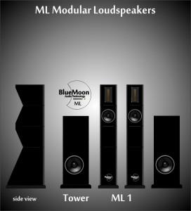 ML 1 780pix