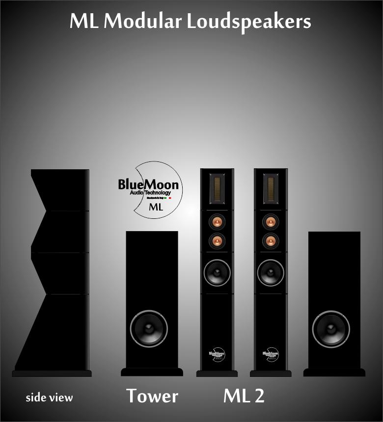 ML 2 780pix