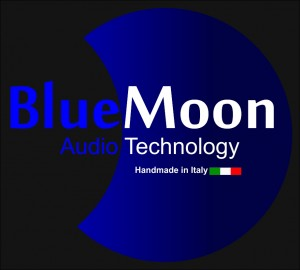 [cml_media_alt id='4708']26 BlueMoon Audio Techology logo sfondo grigio 141414[/cml_media_alt]