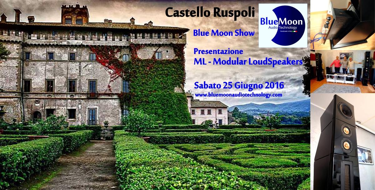 Blue Moon Show - ML presentation at Castello Ruspoli 1200pix 2