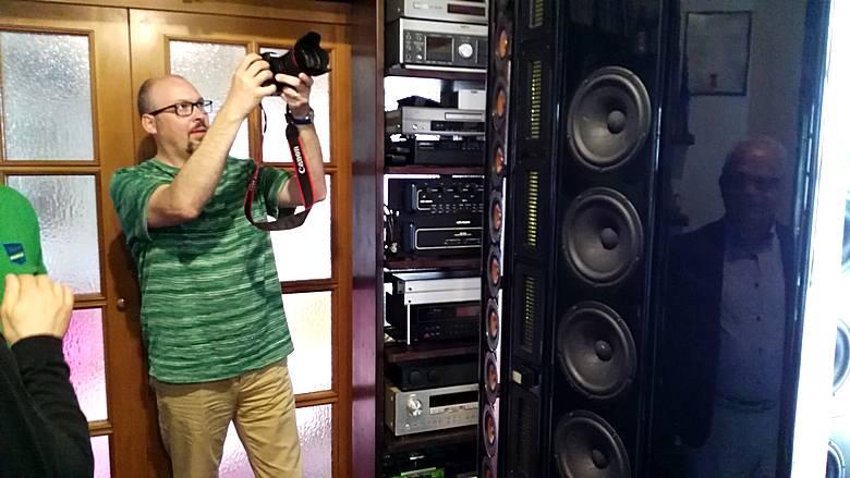 Mono-Stereo 1 780pic
