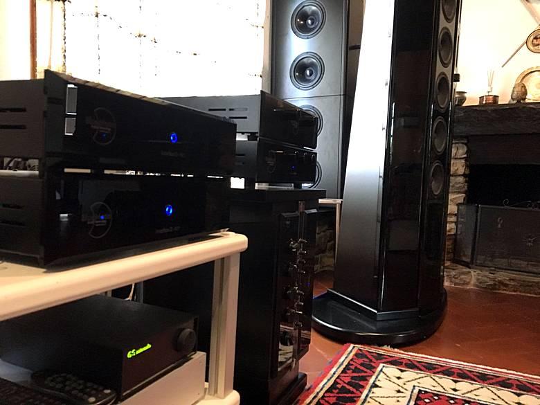 Mono-Stereo 13 780pic