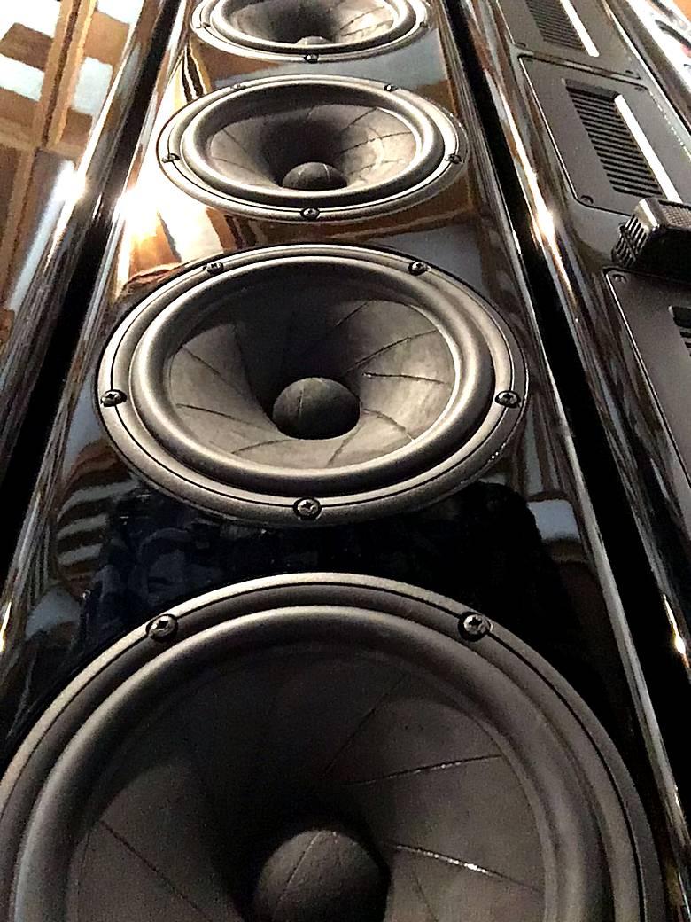 Mono-Stereo 15 780pic