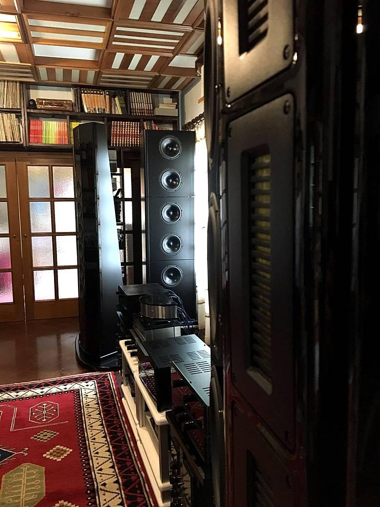 Mono-Stereo 16 780pic