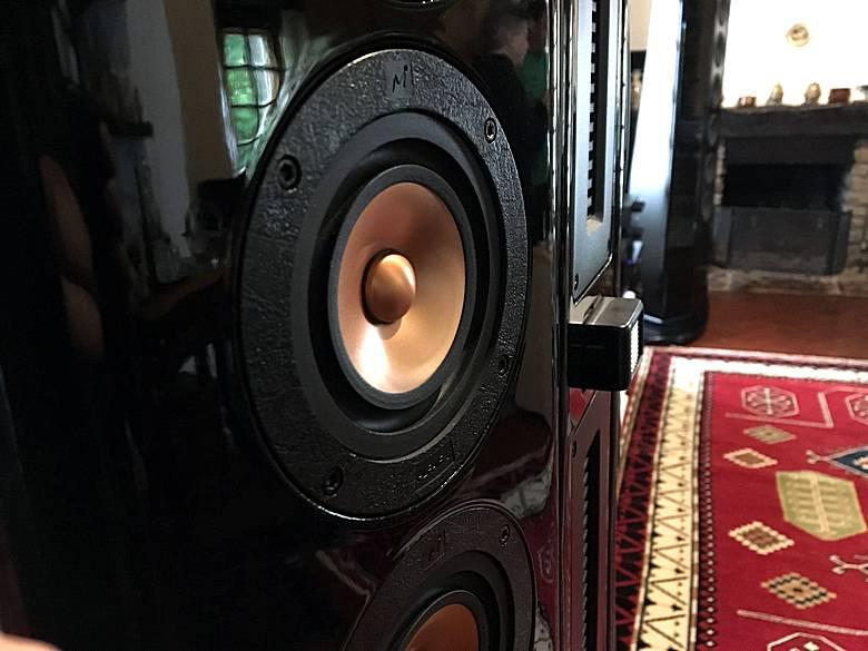 Mono-Stereo 17 780pic