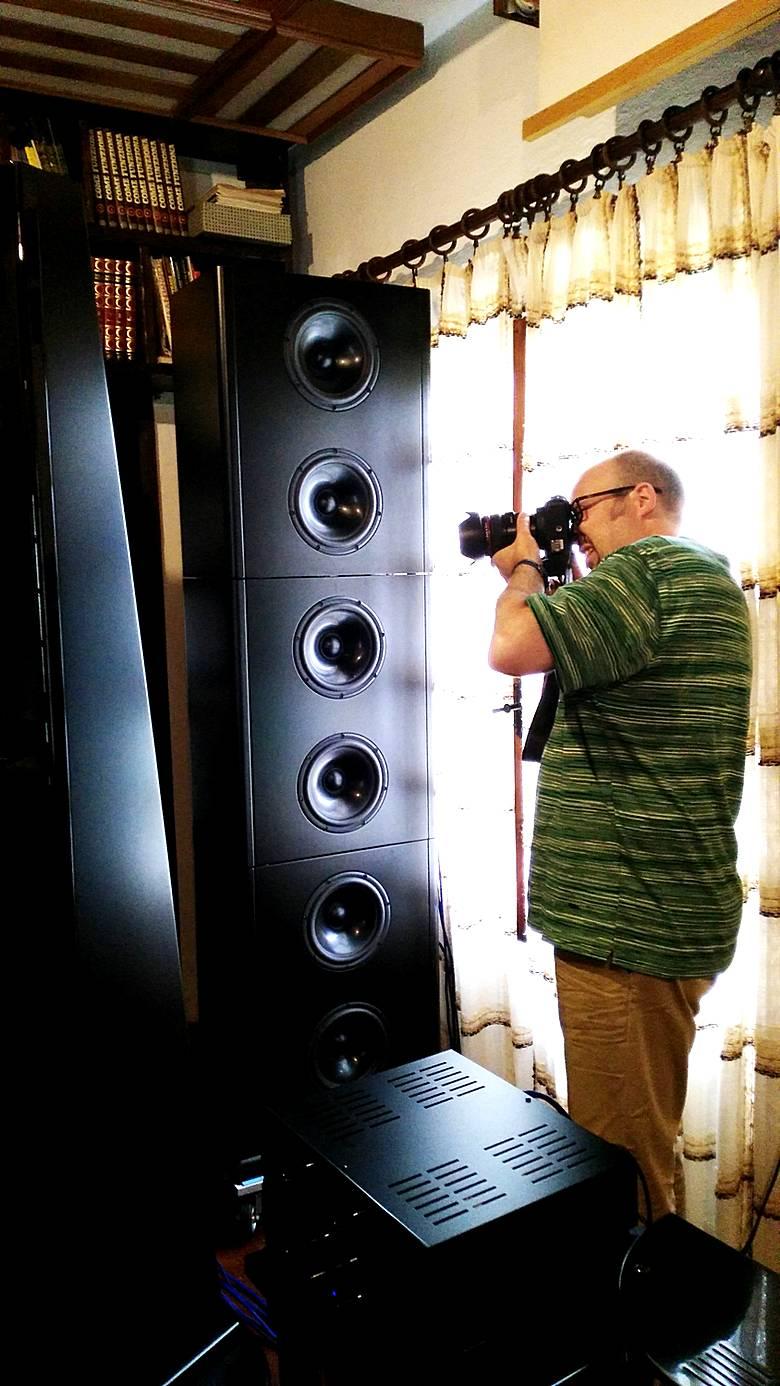 Mono-Stereo 5 780pic