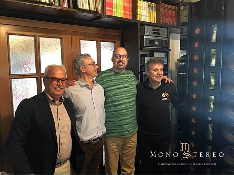 Mono-Stereo Mono-Stereo visita 11.06.2016 2 780pic