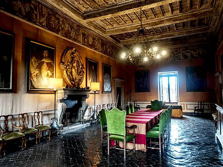 castello Ruspoli4 780 pic