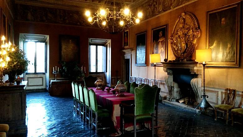 castello RuspoliIMG_20160525_195146 780 pic