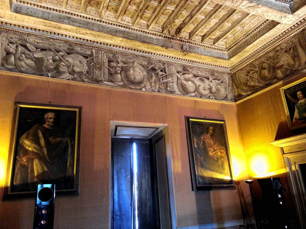 castello ruspoli 20160625_160159