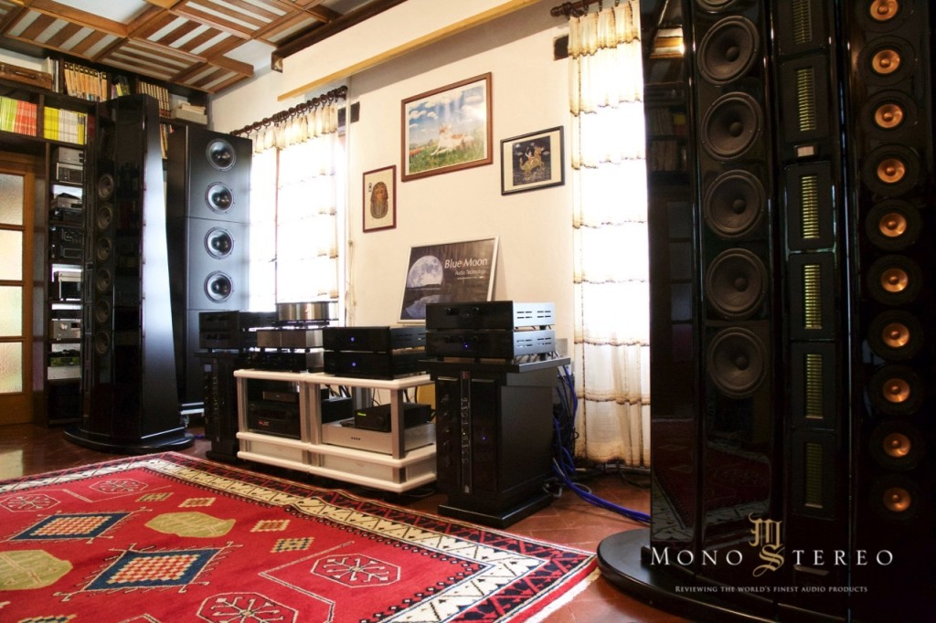 s blue_moon_ls3_speakers_review_matej_isak_2016_2017_mono_and_stereo - 32