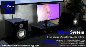 micro-system-manifesto-ita
