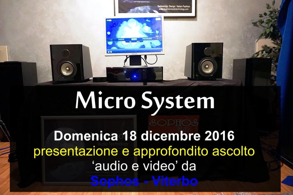 micro-system-presentazione