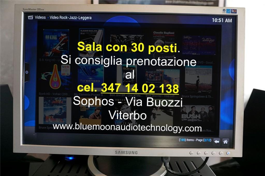 micro-system-presentazione-2