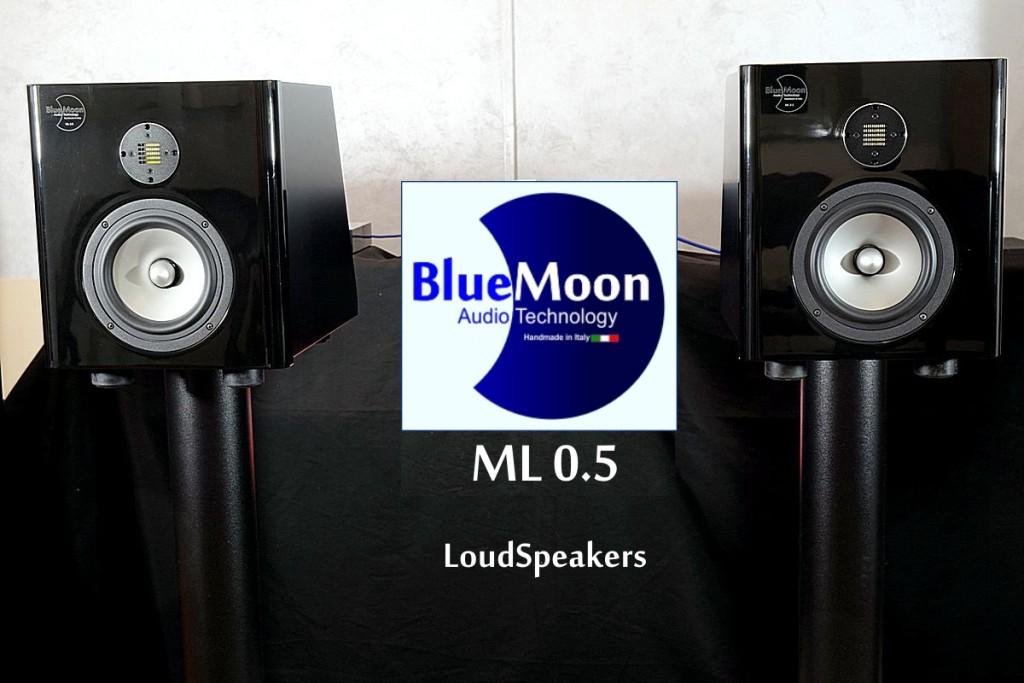 ml-05-presentazione-3